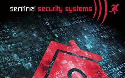 Les services de Sentinel Security Systems