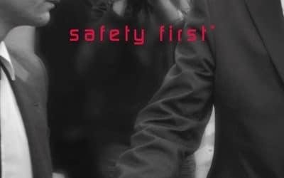 La sécurité d'abord